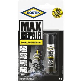 Bostik max repair - gr. 8 blister - kleber universal
