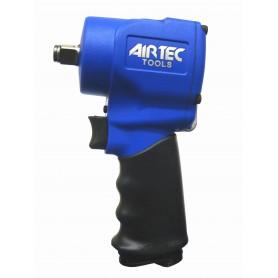 "Schrauber impuls-airtec - mod.458 - 1/2"" - 104 mm"