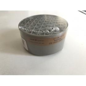Filter für maske, mask i - 93/a1 - organische gase und dämpfe
