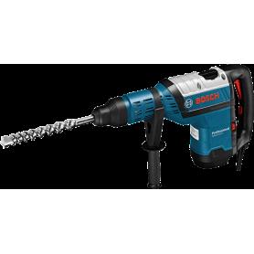 Hammer-drill bosch - gbh 8-45 d -