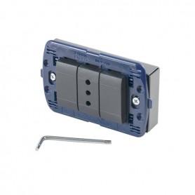 Finte griff tarnung liwing - für safe - mod.0066