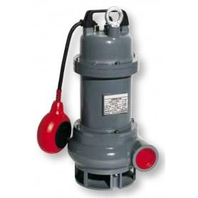 Pumpe der comex - vortex 140 -