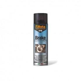 Reiniger für bremsen -, beta - 9740 - ml.500 *wx 20*